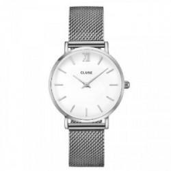 Reloj  C L U S  de Señora - CW101203002