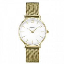 Reloj  C L U S E  de Señora - CW0101203007