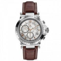 Reloj Gc Caballero - X44005G1