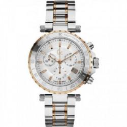 Reloj GC Retroclass - X58002G1S