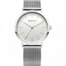 Reloj Bering Classic - 13436-001
