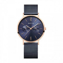 Bering CLassic pvd 36 mm - 14236-367