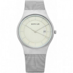 Reloj Bering Classic caballero - 11938-000
