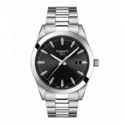 Tissot Gentleman Gr Noir - T1274101105100