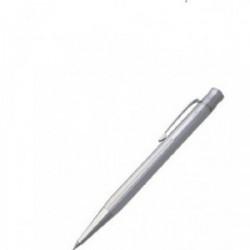 BOLIGRAFO PEDRO DURAN BASIC LINES - 00109207