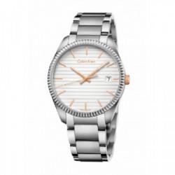 Reloj Calvin Klein Caballero - K5R31B46