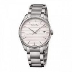 Reloj Calvin Klein Caballero - K5R31146