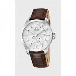 Reloj Jaguar Acamar Hombre - J663/1
