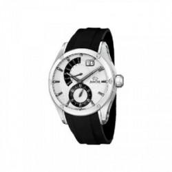 Reloj Jaguar Edición Especial Hombre - J678/1