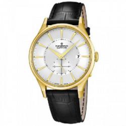 Reloj Candino Caballero - C4559/1