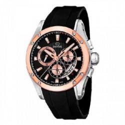 Reloj Jaguar Edicion Especial - J689/1