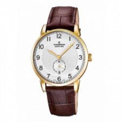 Reloj Candino Caballero - C4592/1