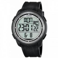 Reloj Calypso caballero digital - K5704/8