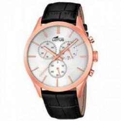Reloj Lotus Cab Crono  - 18121/3