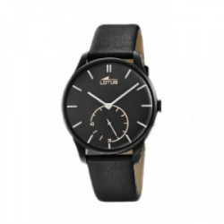 Reloj Lotus Correa Piel  - 18360/1