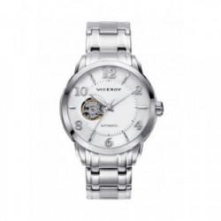 Reloj Viceroy Automatico brazalete - 471005-05
