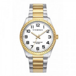 Reloj Viceroy Brazalete - 40525-94