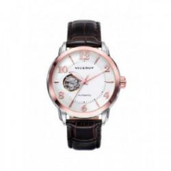 Reloj Viceroy Automatico - 471037-05