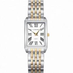 Reloj Viceroy brazalte bicolor - 42239-92