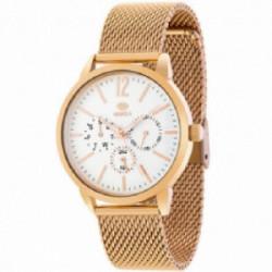 Reloj Marea Caballero  - B41177/5