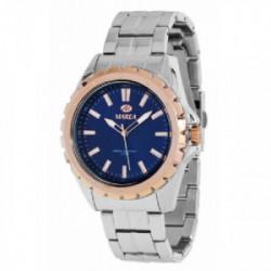 Reloj Marea Caballero - B54057/3