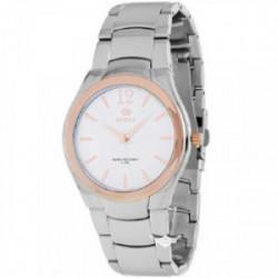 Reloj Marea Caballero - B54060/2