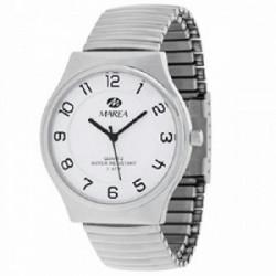 Reloj Marea correa extensible - B35274/1