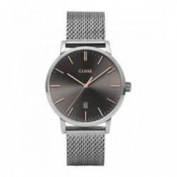Reloj Cluse Caballero - CW0101501003