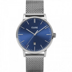 Reloj Cluse Caballero - CW0101501004