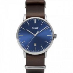 Reloj Cluse Caballero - CW0101501008