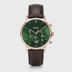 Reloj Cluse Caballero - CW0101502006