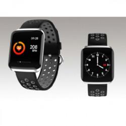 Smartwatch - FD0090/E