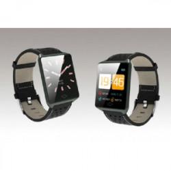 Smartwatch - FD0092/E