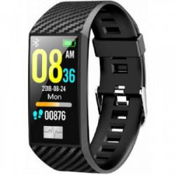 Smartwatch - FD0099/E