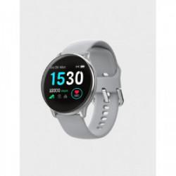 Smartwatch - FW0100/D