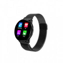 Smartwatch - FW0103ME