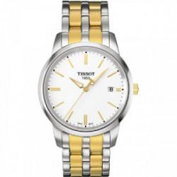 Reloj Tissot Classic Dream - DESCATALOGADO