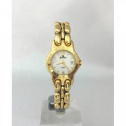 Reloj Exactus Oro 1ª Ley 750 mm.