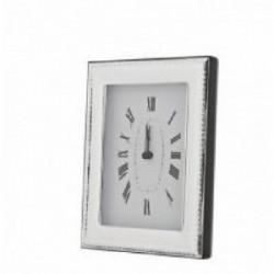 Reloj Chopin 9x13 cm - 07500283