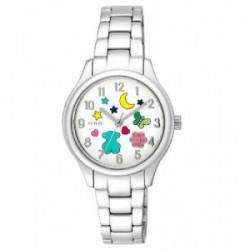 Reloj  T O U S Nit motivos brazalete - 900350225