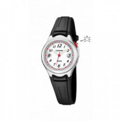 Reloj Calyso Correa Ng - K6067/4